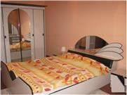 CromaImob Inchiriere apartament 2 camere Republicii Caraiman
