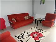 CromaImob Inchiriere apartament 3 camere, zona Ultracentrala