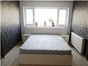 Croma Imob - Vanzare apartament 3 camere in Ploiesti, zona Malu Rosu