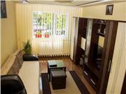 Croma Imob -  Vanzare apartament 3 camere, zona Ienachita Vacarescu