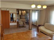 Apartament 2 camere de inchiriat in Ploiesti, zona Piata Mihai Viteazu
