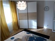 Inchiriere apartament modern 3 camere in Ploiesti Ultracentral