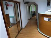 Vanzare micropoliclinica in apartament zona Marasesti