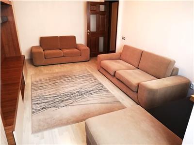 CromaImob - Inchiriere apartament 3 camere in Ploiesti, zona Republicii