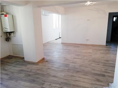 CromaImob - Vanzare apartament 3 camere in Ansamblu Rezidential, zona 9 Mai