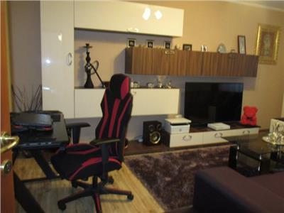 CromaImob Inchiriere Apartament 2 camere, zona Ienachita Vacarescu