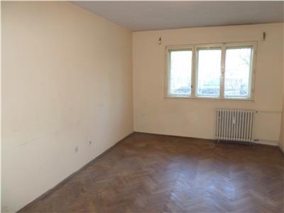 CromaImob Vanzare apartament 2 camere, zona Nord