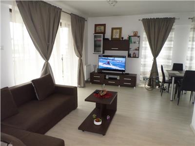 CromaImob Inchiriere apartament 2 camere, zona Albert