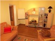 Inchiriere Apartament 2 camere, Ploiesti, zona Nord/Cameliei