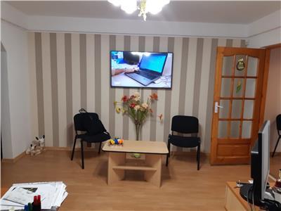 Vanzare apartamet 2 camere in Ploiesti,  zona Malu Rosu