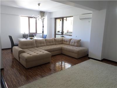 CromaImob Inchiriere apartament 3 camere, de lux, zona 9 Mai