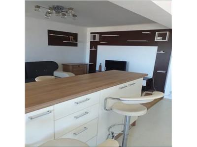 Inchiriere apartament 2 camere in Ploiesti, zona Vest, Kaufland