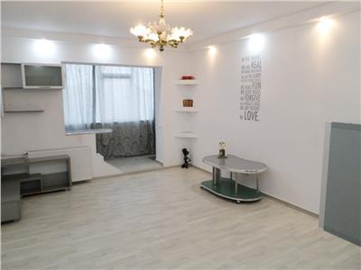 CromaImob Inchiriere apartament 3 camere, zona Vest
