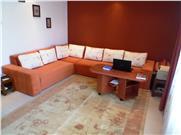 Vanzare apartament 3 camere mobilat si utilat Ploiesti str Marasesti