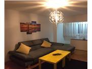 Apartament 4 camere de inchiriat in Ploiesti, zona Sud